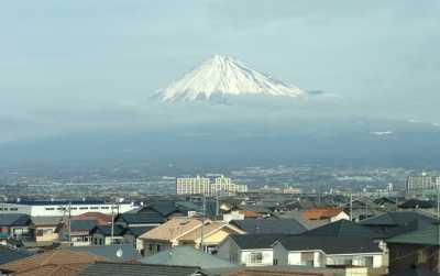 往復格安 JR東海道新幹線ホテル付パックツアー特集 …